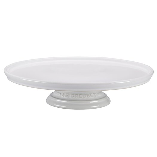 Le Creuset Cake Stand