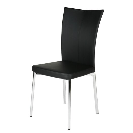 Whiteline Imports Alice Dining Chair