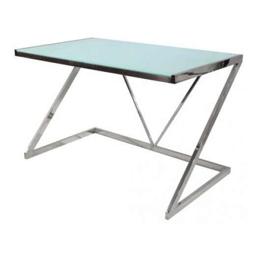 Whiteline Imports Amici Writing Desk