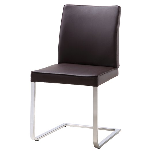 Whiteline Imports Ivy Dining Chair