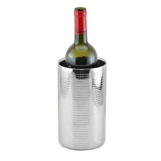 Tannex City Double Wall Wine Cooler