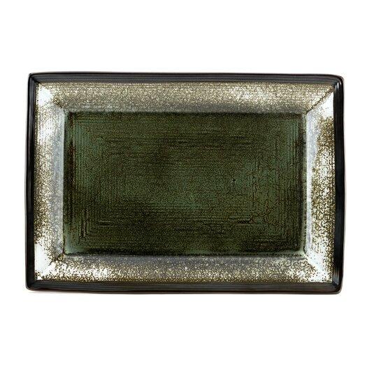 Tannex Inca Platter