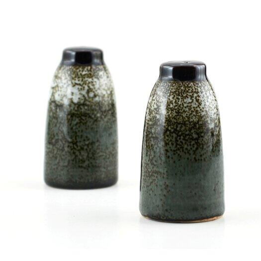 Tannex Inca Salt and Pepper
