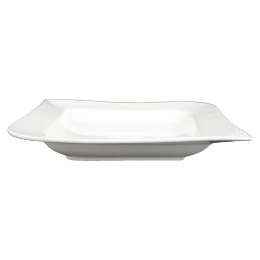 """Tannex Du Lait Delight 10"""" Deep Plate"""