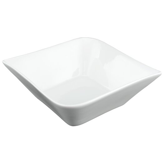 Tannex Du Lait Delight Bowl