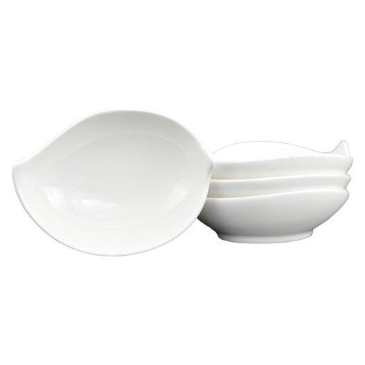 Tannex Du Lait Lunar Mini Serving Bowl