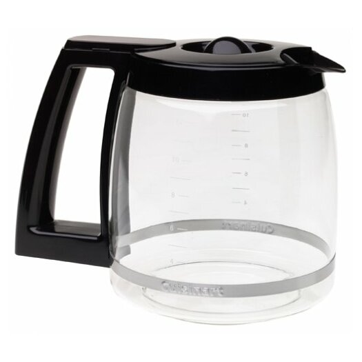 Cuisinart 12-Cup Carafe