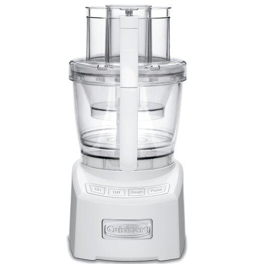 Cuisinart Elite 14-Cup Food Processor