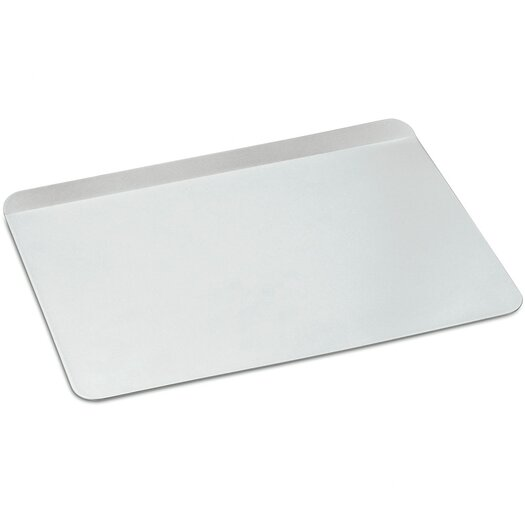 """Cuisinart Chef's Classic Nonstick Two-Tone Metal 17"""" Cookie Sheet"""