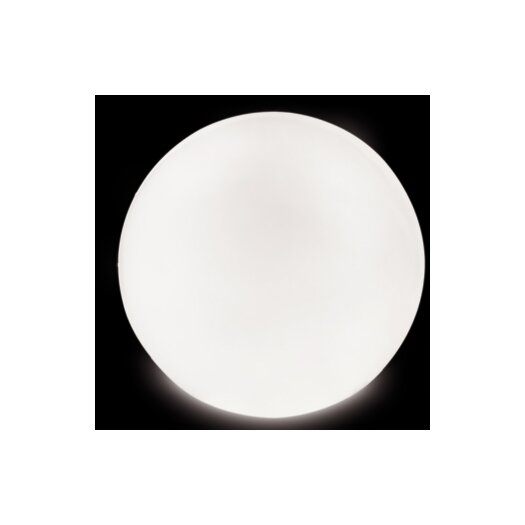Slide Design Globo Geoline Floor Lamp