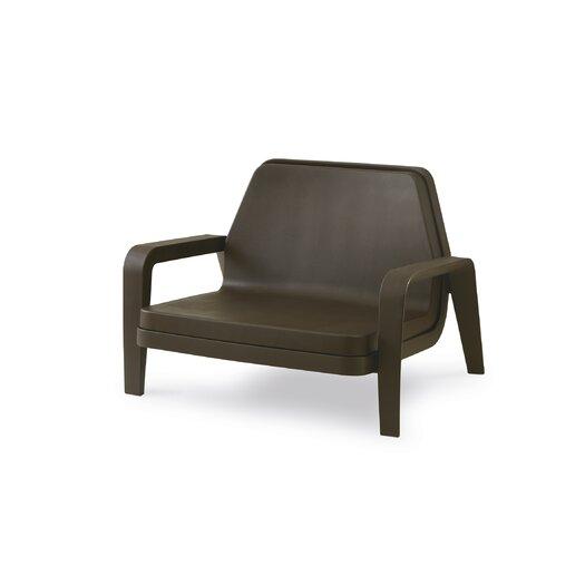 America Arm Chair