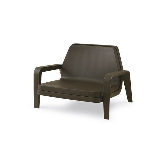 Slide Design America Arm Chair
