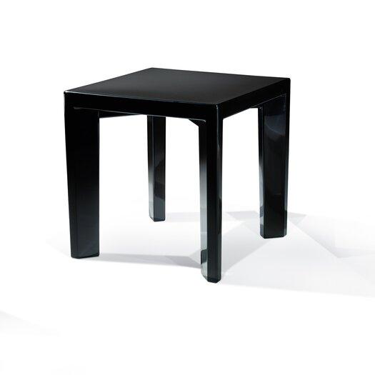 Slide Design Gino Dining Table