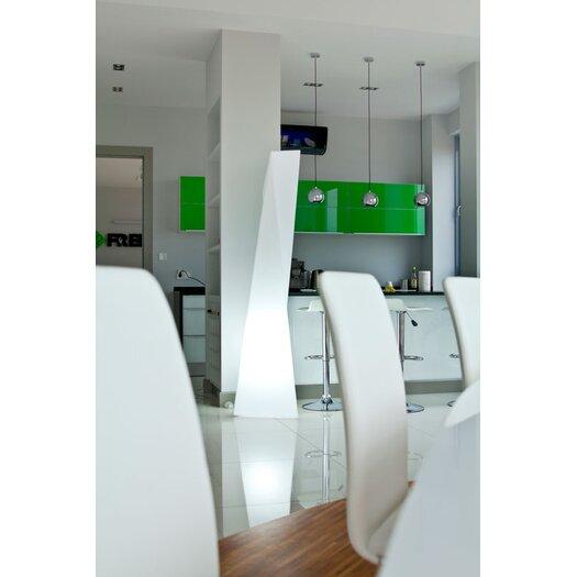 Slide Design Manhattan Floor Floor Lamp