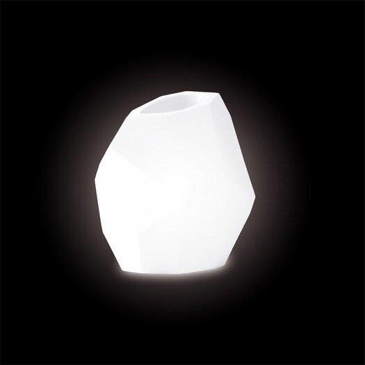 Slide Design Secret Light Floor Lamp