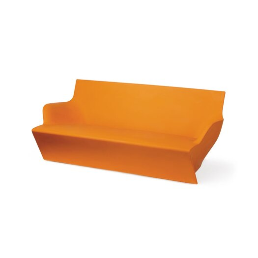 Slide Design Kami Yon Sofa
