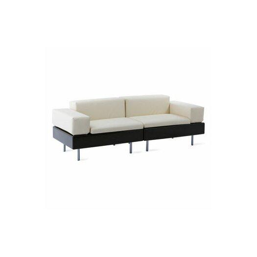 Slide Design HappyLife Sofa