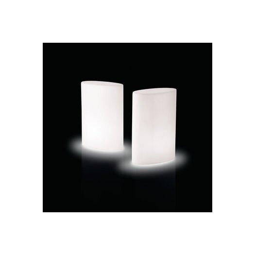 Slide Design Ellisse Geoline Floor Lamp