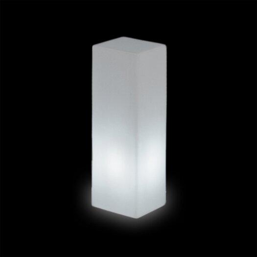 Slide Design IO Geoline Floor Lamp