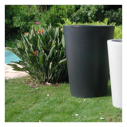 X-Pot Round Planter