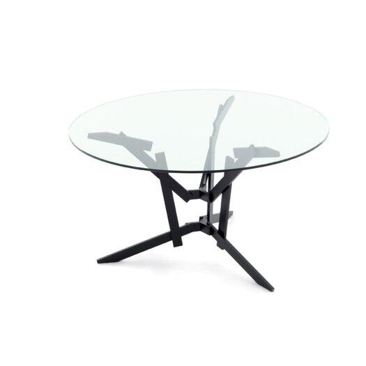 Opinion Ciatti FeFe Table Base