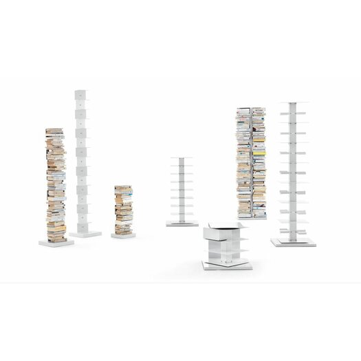 Opinion Ciatti Ptolomeo Bookcase