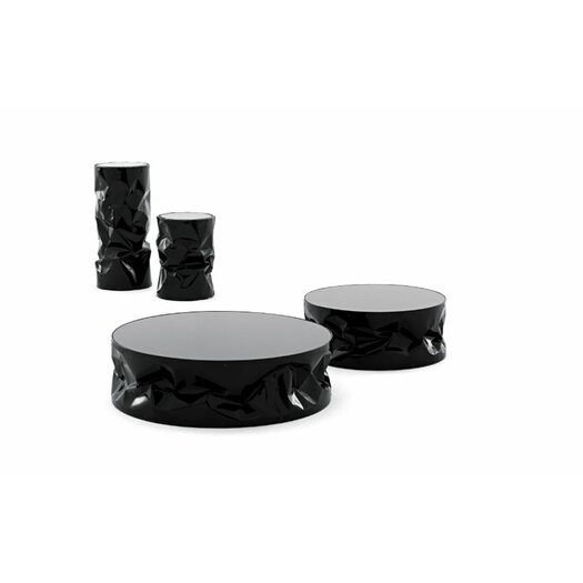 Tab.Ulone Table / Stool