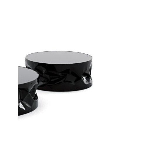 Tab.Ulino Table / Stool