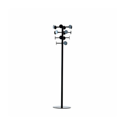 Chaperon Clothes Stand