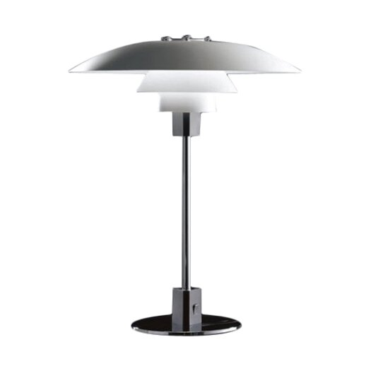 "Louis Poulsen PH 21.6"" H Table Lamp"