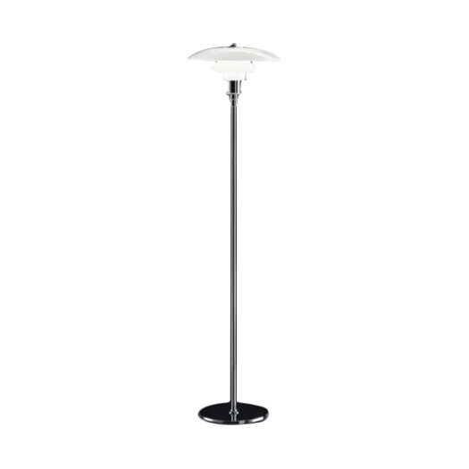 Louis Poulsen PH Floor Lamp