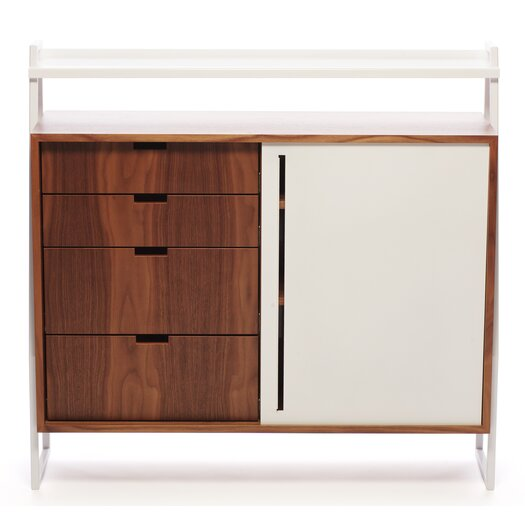 City Life Sideboard