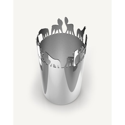 Herd Wine Holder