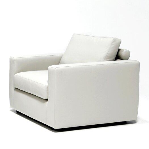 Edward Chair