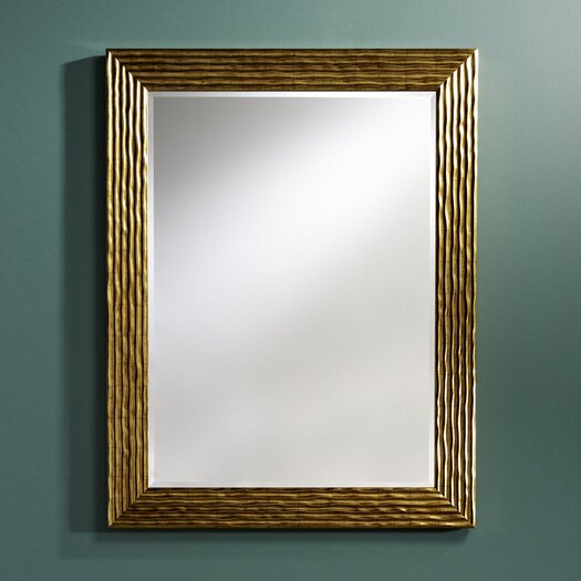 Homka Granada Mirror