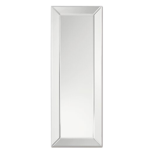 Decora Integro Hall Mirror