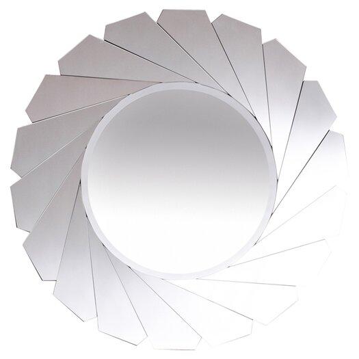 Homka Birdie Mirror