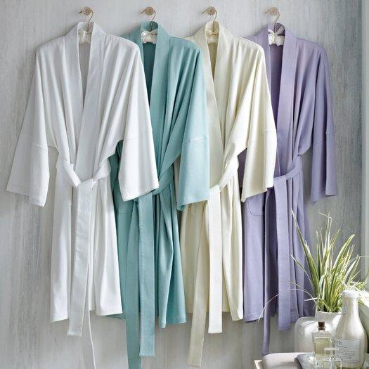 Under the Canopy Kimono Robe