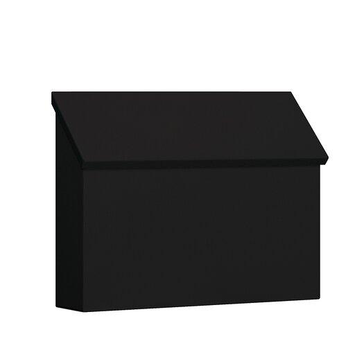 Salsbury Industries Traditional Standard Mailbox