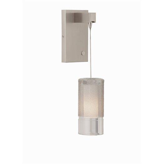 Tech Lighting Siena Wall Light