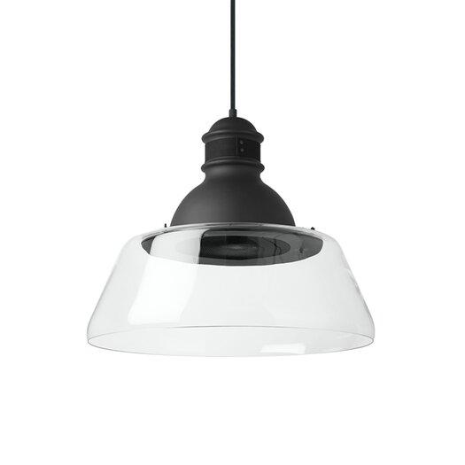 Tech Lighting Stratton Inverted Pendant