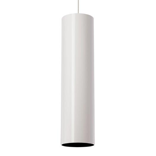 Tech Lighting Piper Grande 1-Circuit 1 Light Mini Pendant