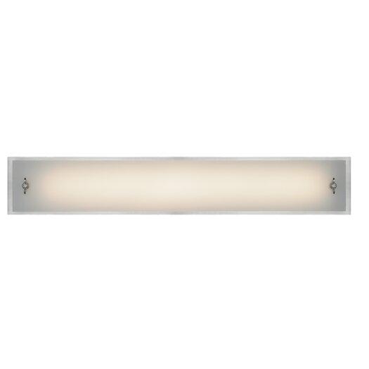 Tech Lighting Zone Bath Bar