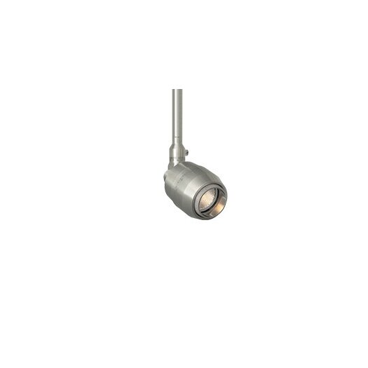 Tech Lighting Envision 1 Light Monorail Track Head