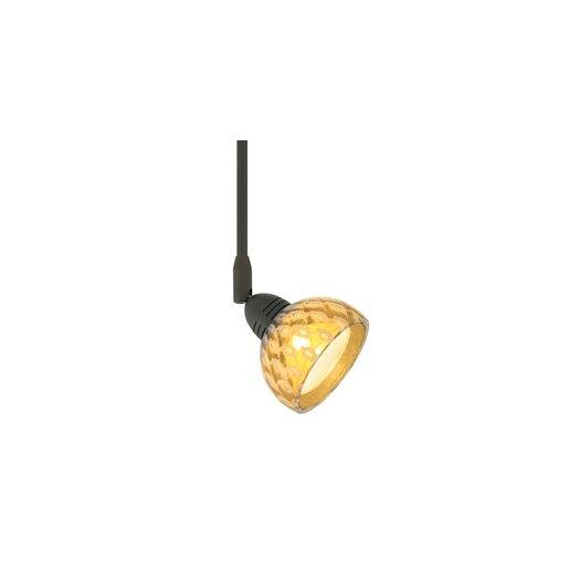 Tech Lighting Firebird Glass Shield