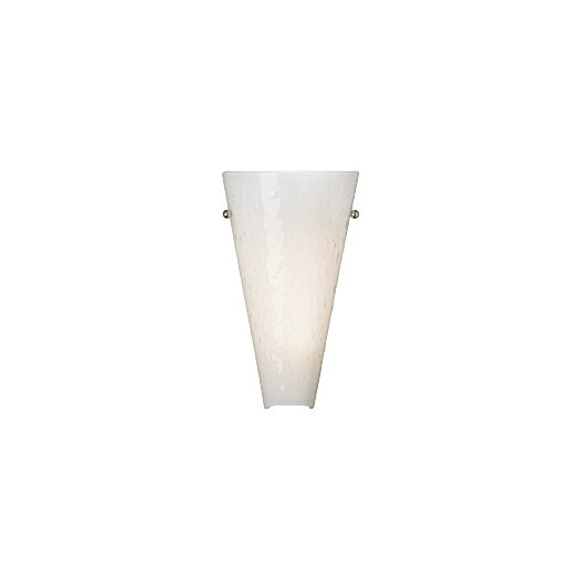 Tech Lighting Mini Larkspur 1 Light Wall Lamp