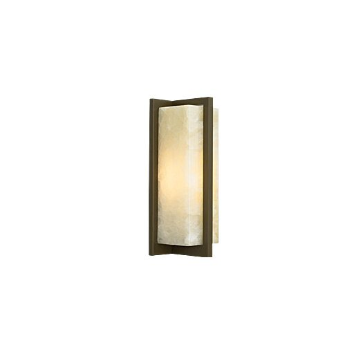Tech Lighting Coronado 1 Light Wall Sconce