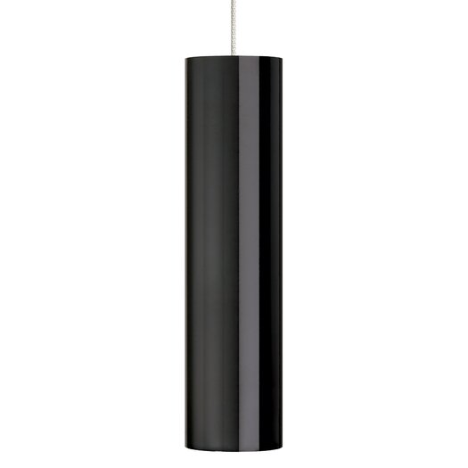 Tech Lighting 1 Light Piper Pendant