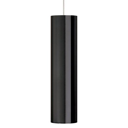 Tech Lighting 1 Light Piper Pendant