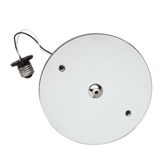 Tech Lighting Recessed Can Adapter